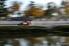 Sportsman Eastern States Championship - Orange County Fair Speedway - 88 Anthony Falanaga