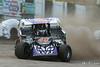 Sportsman Eastern States Championship - Orange County Fair Speedway - 40 Clinton Mills