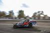 Sportsman Eastern States Championship - Orange County Fair Speedway - 34 Kevin Root