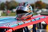 Sportsman Eastern States Championship - Orange County Fair Speedway - 18J Jimmy Devitt