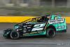 Sportsman Eastern States Championship - Orange County Fair Speedway - 2 Isabella Van Orden