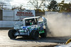 Sportsman Eastern States Championship - Orange County Fair Speedway - 12C Pete Carlotto
