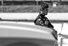 Sportsman Eastern States Championship - Orange County Fair Speedway - 24 Sam Martz Jr