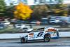 Sportsman Eastern States Championship - Orange County Fair Speedway - 6 Lem Atkins
