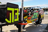 Sportsman Eastern States Championship - Orange County Fair Speedway - J73 Joe Conklin