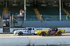 Eastern States - Orange County Fair Speedway