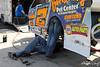 Eastern States 200 - Orange County Fair Speedway - 2 Jack Lehner