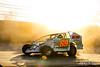 Sportsman Eastern States Championship - Orange County Fair Speedway - 69 Travis Green