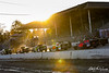 Sportsman Eastern States Championship - Orange County Fair Speedway