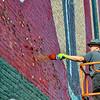 MET 102220 Paint