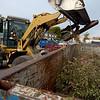 MET 100320 CLEAN UP JOHNSON