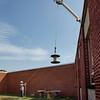 MET 100920 Spool Lift