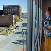 MET 103020 Construction Watch