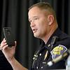 MET 100720 POLICE AMES