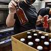 MET 102620 Megan Bottle