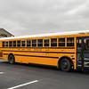 MET 102620 New Life Bus