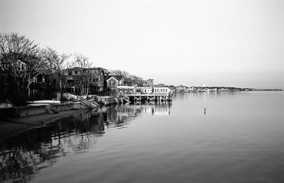 Provincetown Seashore