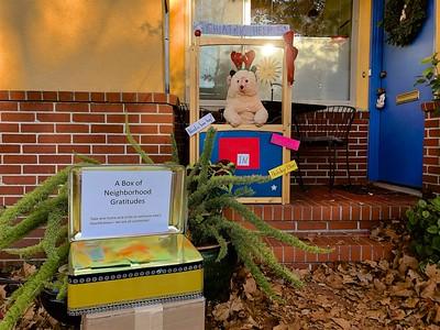 Psychiatric Help 12 8 20 Berkeley CA Nancy Rubin