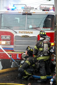 Paterson 11-17-20 CT  (17)