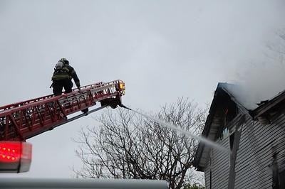 Paterson 11-17-20 CT  (18)