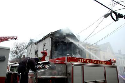 Paterson 11-17-20 CT  (16)