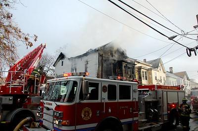 Paterson 11-17-20 CT  (3)
