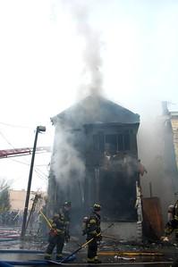 Paterson 11-17-20 CT  (12)