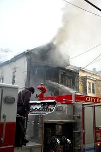 Paterson 11-17-20 CT  (7)