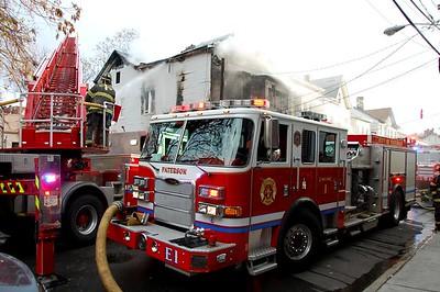 Paterson 11-17-20 CT  (4)