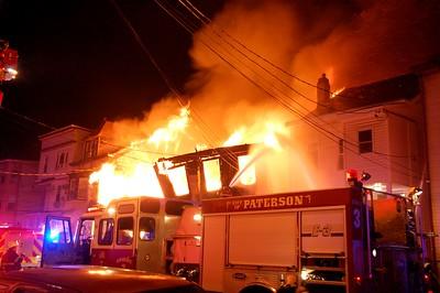 Paterson 11-8-20 CT  (2)