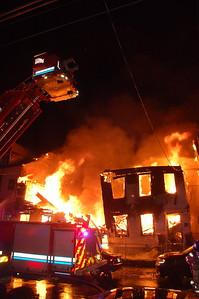 Paterson  17  11-8-20