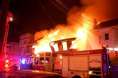 Paterson 11-8-20 CT  (1)