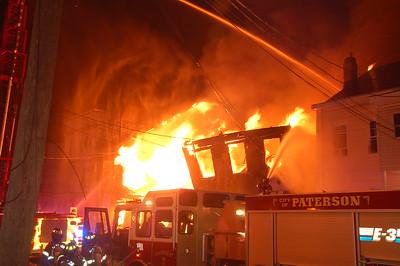 Paterson  10  11-8-20
