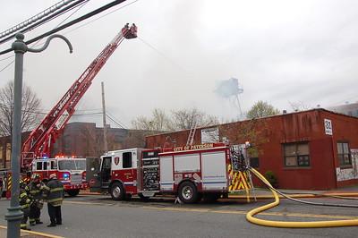 Paterson  004  4-23-20