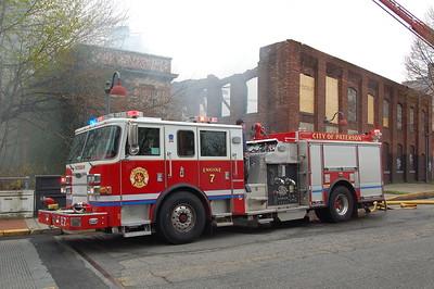 Paterson  010  4-23-20