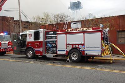 Paterson  005  4-23-20