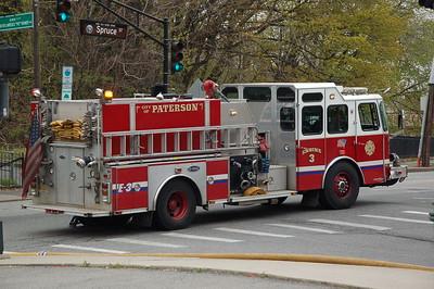 Paterson  015  4-23-20