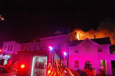 Paterson 5-9-20 CT (16)