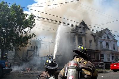 Paterson 6-14-20 CT  (12)
