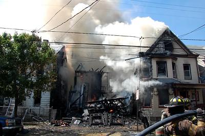 Paterson 6-14-20 CT  (21)