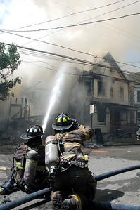 Paterson 6-14-20 CT  (3)