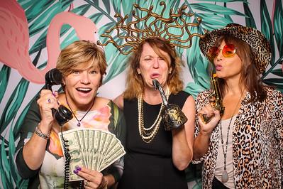 2020.10.23 - Devyn Tasting Photo Booth, Devyn Event Venue, Sarasota, FL