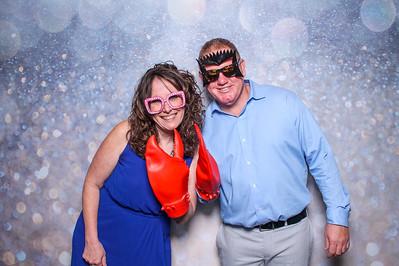 2020.03.06 - Seaside Jubilee, Westlake Christian Fundraiser, Carlouel Yacht Club, Clearwater, FL