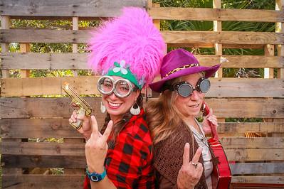 2020.02.23 - Tyler and Jackie's Weddign Bar RC Ranch, Venice, FL