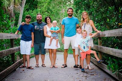 2020.07.29 - Dana Oliver, Casperson Beach, Venice, FL