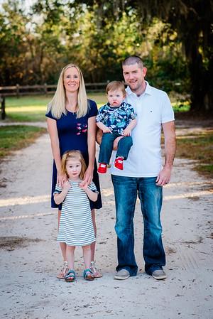 2020.12.19 - Cindy's Family Session, Nokomis Community Park, Nokomis, FL