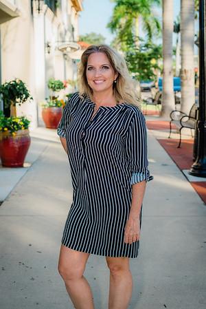 2020.12.17 - Leslie's Lifestyle Session, Venice, FL