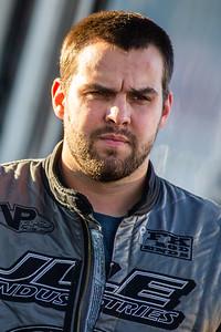 Mason Zeigler