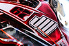 Living Legends Dream Race - Port Royal Speedway - 67 Justin Whittall