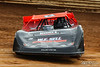 Living Legends Dream Race - Port Royal Speedway - 21 Chad Myers